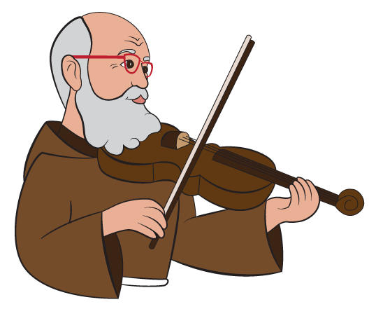 a similarities of father solanus casey and jesus life Admirers of father casey, a doorkeeper at franciscan houses in new york and detroit,  solanum casey's 59th anniversary of death sunday, 31 july 2016 18:04.