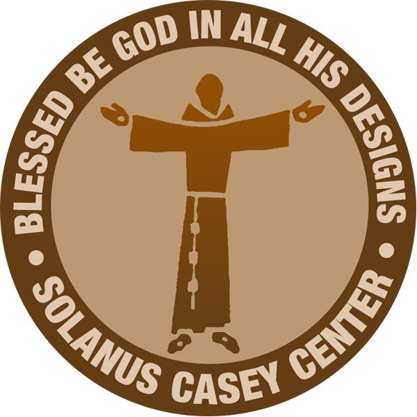 Solanus Center